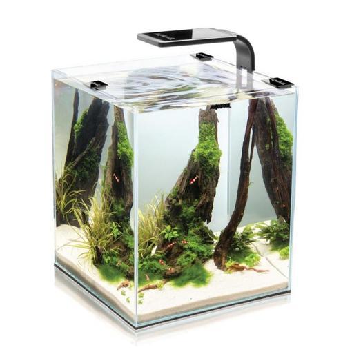 Aquael Leddy Smart 2 LED Plant 6 Вт