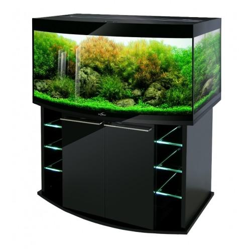 Biodesign Crystal Panoramic 310