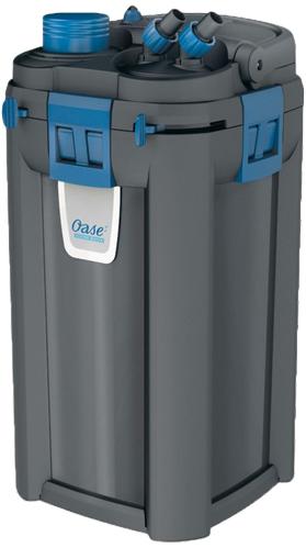 OASE BioMaster 600